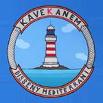 Kavekanem - Bolsos artesanales